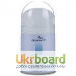 Дезодорант для тела алунит сrispento криспенто от компании NL International в Одессе