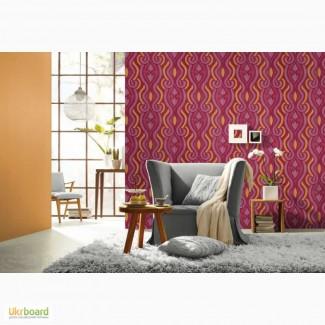 Частный мастер качественно выполнит ремонт квартиры, комнаты, и других объектов
