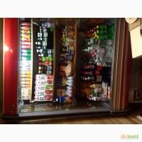 Продам холодильный стеллаж Cold R-18 Польша б/у в ресторан, кафе, общепит