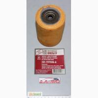 Фильтр топливный ЯМЗ (тырса) 201-1117036-А