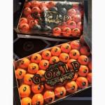 Продаем мандарины из Испании