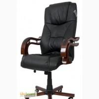 Кресло офисное President