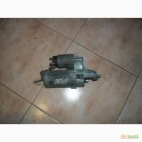 Стартер Форд Мондео мк3 1.8-2.0 / Motorcraft 1S7U-11000-AC