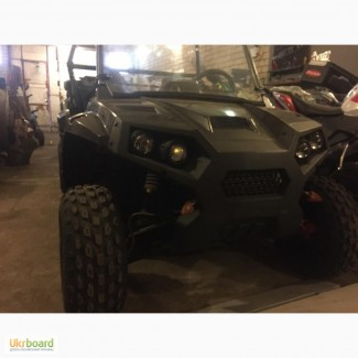 Продам багги Ranger RZR 170