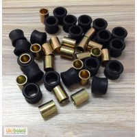 Продам: Резиновая втулка заднего амортизатора мото / скутер/ мотороллер / мопед / квадро