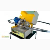 Приспособление заточное специальное ПЗС - 150