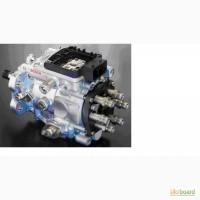 Диагностика и ремонт Mitsubishi Fuso Canter 4M41 4D33 6M70 4M51