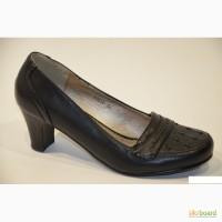 Женские туфли р.36