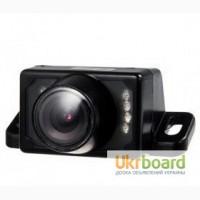 Камера заднего вида E220 автомобильная универсальная