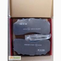������ ������� ��������� �������� MTX 29108 MERCEDES SCANIA IVECO DAF MAN BPW Saf