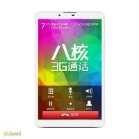 Teclast / Taipower P70 3G восемь ядер процессор оригинал новые с гарантией русский язык