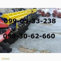 Сельхозтехника КРН/Супн/АГД-2.1 продам днепропетровск