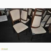Купить стулья бу для ресторана кафе бара