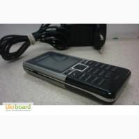 Sony Ericsson T280i оригинал