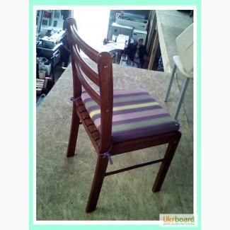 Продам бу стулья для кафе. Бу стулья для бара б/у