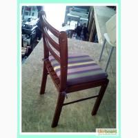 Продам бу стулья для кафе. Бу стулья для бара