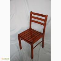 Продам стулья с подушкой бу для кафе, баров, ресторанов