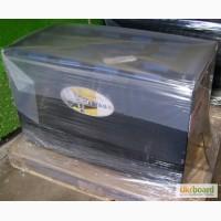 Продам аккумуляторная батарея 40/3 EPzS 240L ТАВ