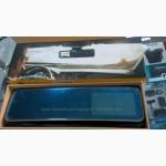 Зеркало-видеорегистратор Remax CX-02
