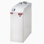 Напольный газовый котел Eurotherm-Technology ET 16 CP
