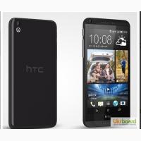 HTC D816d новые с гарантией