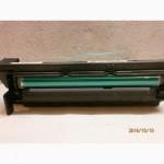 Восстановление, реставрация блоков фотобарабана тип 1515 DMU24 DMU25 для MP201/301