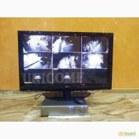 Продажа и установка систем видеонаблюдения