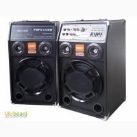 Колонка. Активная акустика AMC DP284A 250ват