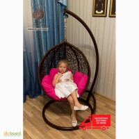 Кресло кокон Gardi Kids Чернигов