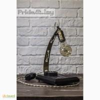 Лампа PrideJoy 01 LIW с лампой Эдисона