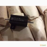 Резистор С5-43-10-0, 56Ом+-5%