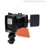 Светодиодный на камерный свет LED-5080