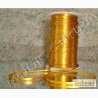 Продам шнур шелковый корсетный разнообразных цветов