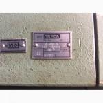 Гидро клапан DDR ORSTA. TGL 10969