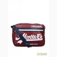 Распродажа брендовых сумок Alcott