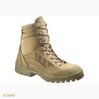Ботинки, берцы армейские летние Bates 3612 (Б – 301) 49 размер