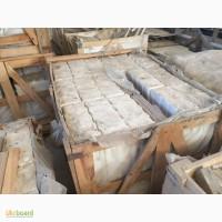 Мраморная плитка отделочная В наличии плитка мраморная для облицовки стен, пола