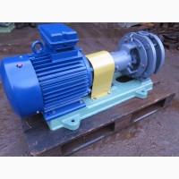 Продам насос Х80-50-160Дс