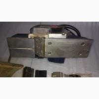 Электрорубанок ИР-1100