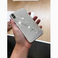 Apple iPhone X 256GB / Apple iPhone X 64GB
