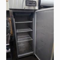 Шкаф холодильный б/у GASZTRO METAL GNC 740 L 1 -5 +10