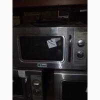 Микроволновая печь Б У Fimar, профессиональная микроволновка б/у для кафе суши бара