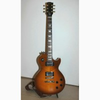 Делаю разрешение на вывоз гитары из Украины