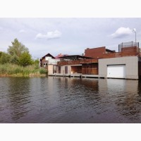 Продается современный дом в с.Таценки