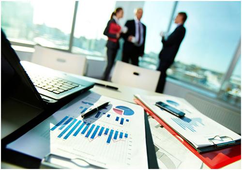 Получение займа сотрицательной кредитной историей