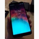 Безрамочный смартфон. Umidigi s2. 4/64. 6 дюймов. 5100 mAh