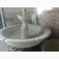 Мраморный фонтан, роскошный мраморный фонтан, который прекрасно украсит ваш дом, отель