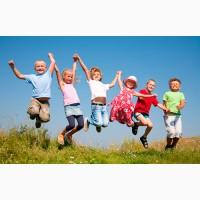 KEY CLUB SUMMER CAMP Гута: Детский Летний Лагерь в Карпатах на каникулы 2020