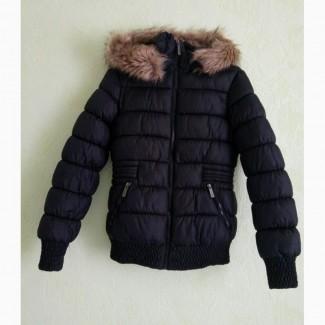 Куртка Calliope, р.М
