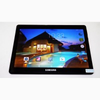 Планшет Samsung Galaxy Tab 10, 1 - 8Ядер + 4GB Ram + 32Gb ROM + 2Sim + GPS